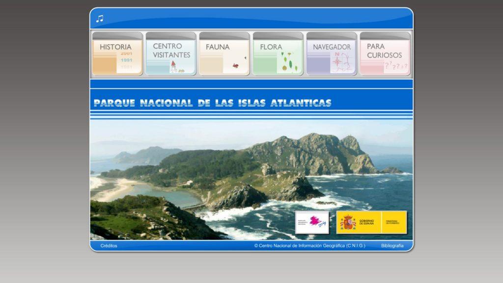 parquesnacionales.ign.es