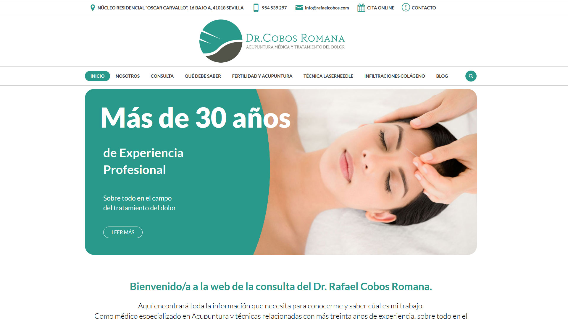 rafaelcobos.com